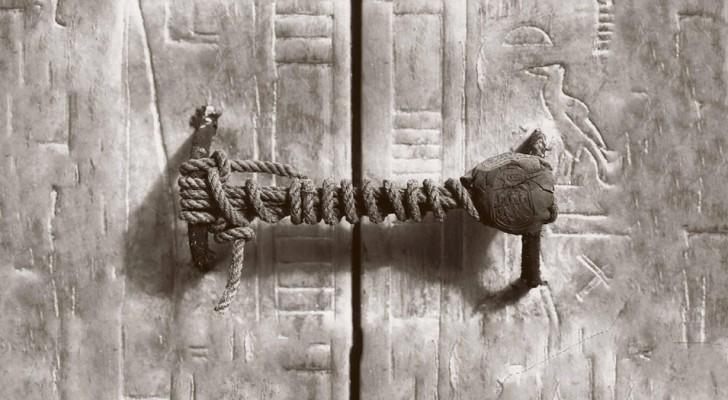 10 Fakten, die Sie nicht über Tutanchamun und über die Entdeckung seines Grabes wussten