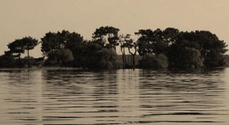 L'île aux cannibales de Nazino : une page terrible et peu connue de l'histoire de l'Union soviétique