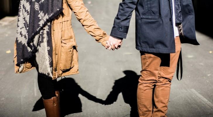 Un matrimonio che non funziona danneggia la salute come alcol e fumo: ecco lo studio