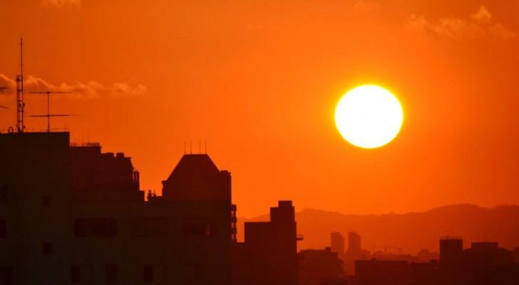 Les vagues de chaleur commenceront à nous tuer en masse d'ici 50 ans : voici la première étude mondiale.