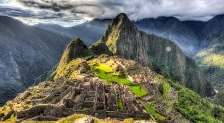 Un voyage spectaculaire à Machu Picchu au Pérou