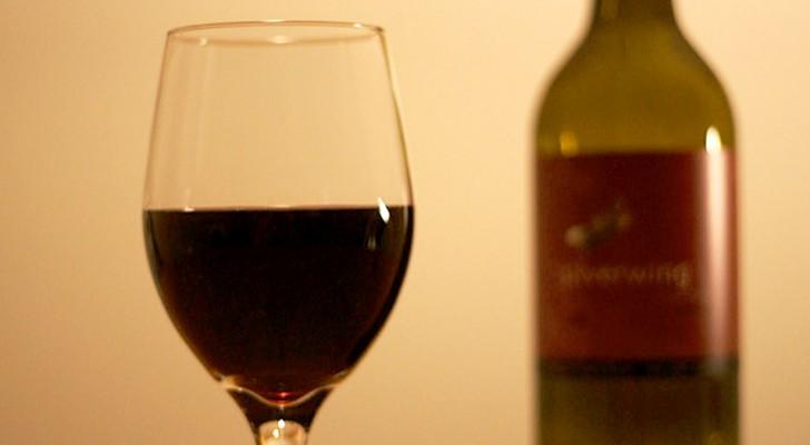 Un massiccio studio ribalta ciò che sapevamo sull'alcol: fa sempre male, anche a basse dosi