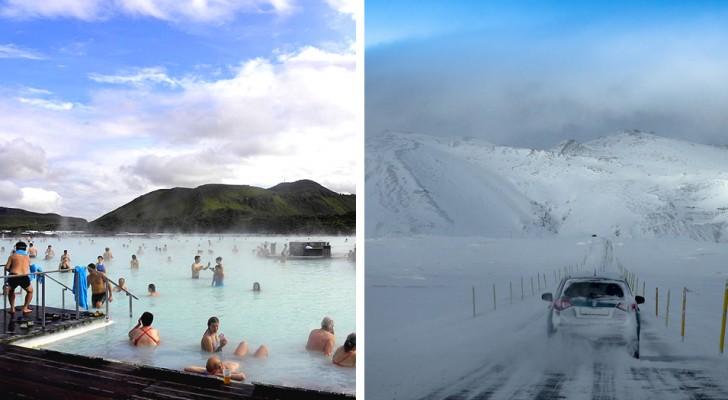12 dingen over IJsland waarover niemand je iets heeft gezegd en die je moet weten voordat je erheen gaat