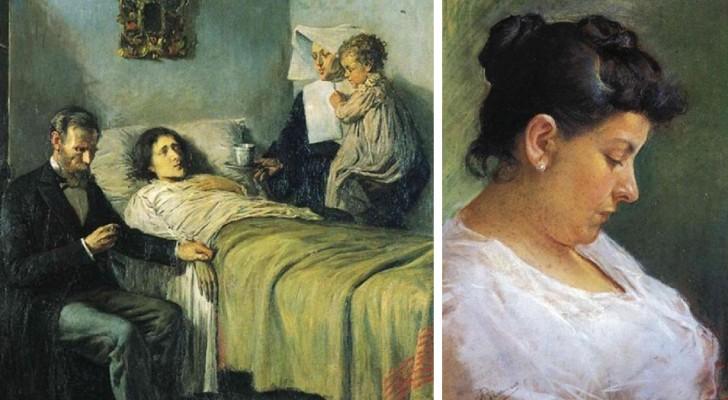 La naissance d'un maître : voici les peintures d'enfance de Picasso que presque personne ne connaît