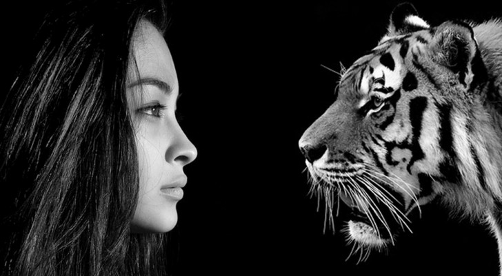 8 tecken som tyder på att du har en stark personlighet