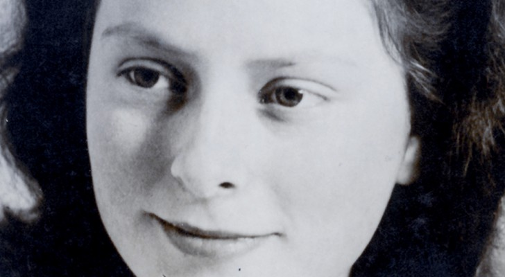 Es verführte die Nazisoldaten und tötete sie dann: die Geschichte des niederländischen Mädchens, das es geschafft hat, sich auf diese Weise zu retten.