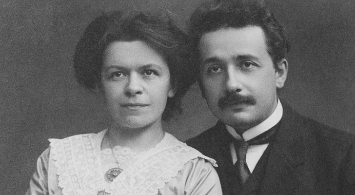 Mileva Maric, la prima moglie di Einstein: la donna fisica alle spalle del genio della Relatività