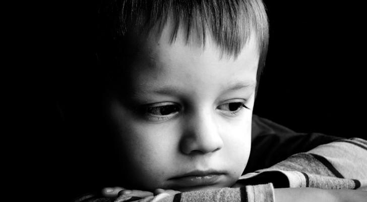 De stilte-Oefening voor kinderen is binnen de Montessori-Methode belangrijker dan welke andere les dan ook