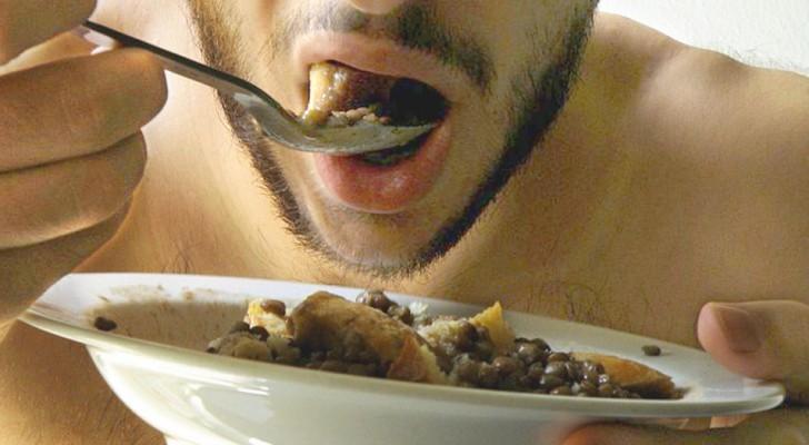 Perché quando abbiamo fame siamo di pessimo umore? La scienza dà la risposta