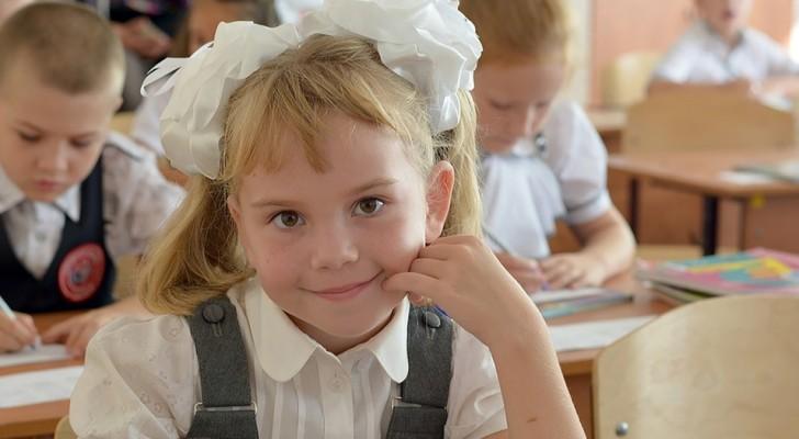 5 raisons pour lesquelles vous ne devriez pas offrir de cadeaux à votre enfant lorsqu'il a de bonnes notes à l'école