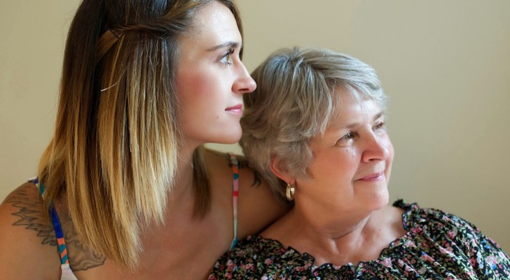 14 signs that demonstrate you have had the best mom in the world