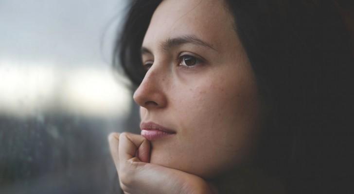 As pessoas que falam sozinhas não são loucas, mas mais inteligentes que a média