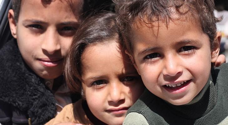 Tre è il numero di figli più stressante in assoluto: ecco qual è il motivo secondo gli esperti