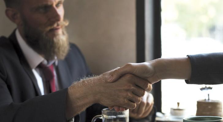 6 Tricks, die die Art und Weise, wie Sie kommunizieren, für immer verändern werden.