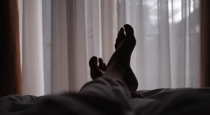 Bei Depressionen geht es nicht nur darum, traurig zu sein und den ganzen Tag im Bett zu liegen: Es ist an der Zeit zu erzählen, wie es wirklich ist.