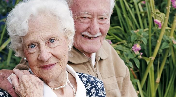 19 levenslessen van 60-plussers die iedereen zou moeten kennen