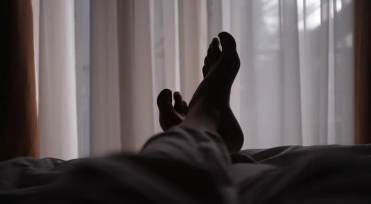 tre d prim ce n 39 est pas se sentir triste et rester au. Black Bedroom Furniture Sets. Home Design Ideas