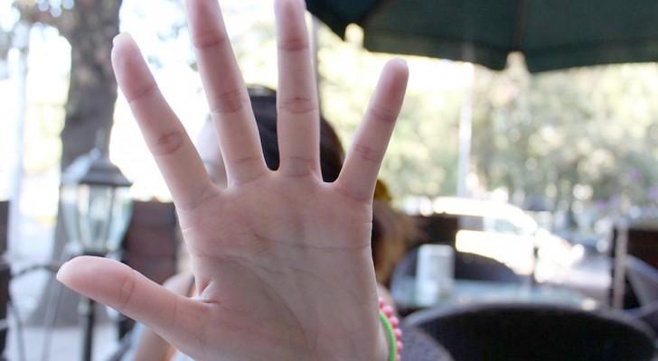 4 personlighetstyper som du bör ta avstånd ifrån innan de sårar dig