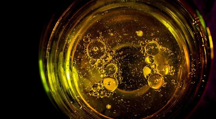 Les chercheurs ont mis au point un liquide qui arrive à stocker l'énergie solaire pendant 18 ans