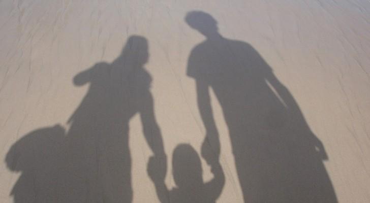 5 problèmes que les parents