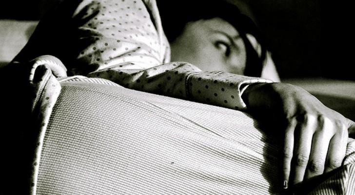 Questa è l'unica cosa che non bisogna fare quando si soffre di insonnia, secondo gli esperti