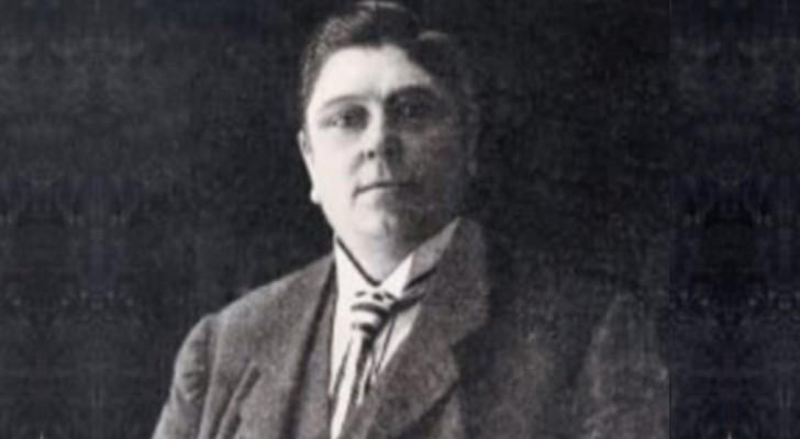 Die Geschichte von Alessandro Moreschi, dem letzten kastrierten Sopran, dessen Audioaufnahme verfügbar ist.