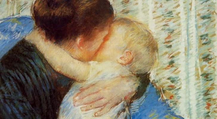 A magia de um abraço - Pablo Neruda nos descreve o poder e o significado de um abraço