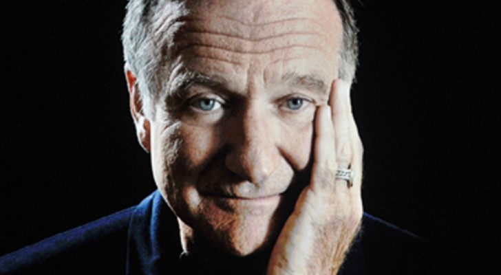 The 11 quotes by Robin Williams that will change the way you see life ...
