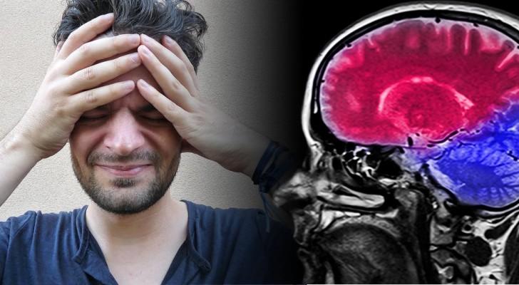 Eine Studie bestätigt, dass Menschen, die Dinge vergessen, überdurchschnittlich intelligent sind.
