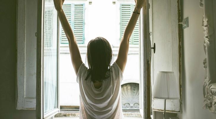 Les psychologues ont révélé pourquoi il est essentiel de se lever tôt le matin et comment y arriver facilement