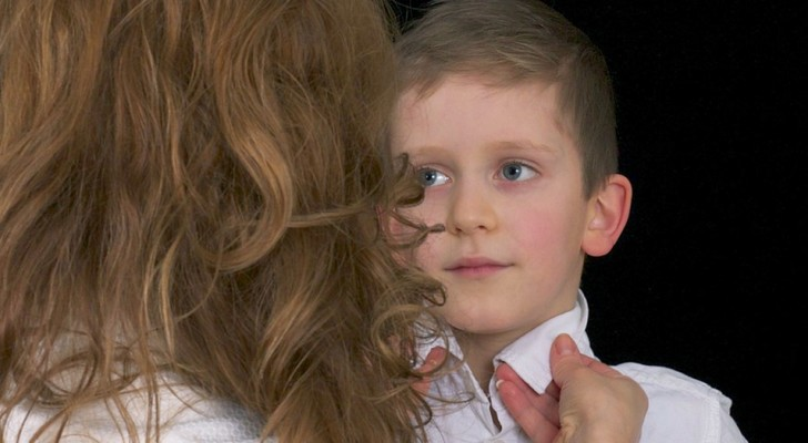 Narcistische ouders behandelen hun kinderen als eeuwige kinderen, en de gevolgen zijn niet positief
