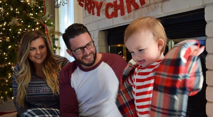 Le marathon des fêtes de Noël ne doit pas devenir un cauchemar : voici une réflexion à garder à l'esprit