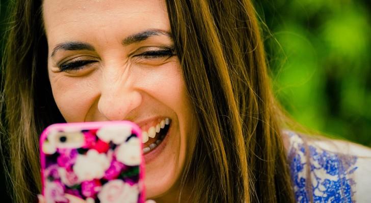Ces 5 habitudes quotidiennes simples peuvent vous offrir plus de 10 ans de vie en plus