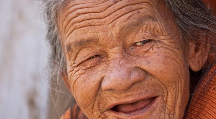 Harvard-Forscher zeigen die Auswirkungen des intermittierenden Fastens auf das Altern