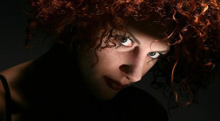 Les signes infaillibles pour comprendre si vous fréquentez un psychopathe