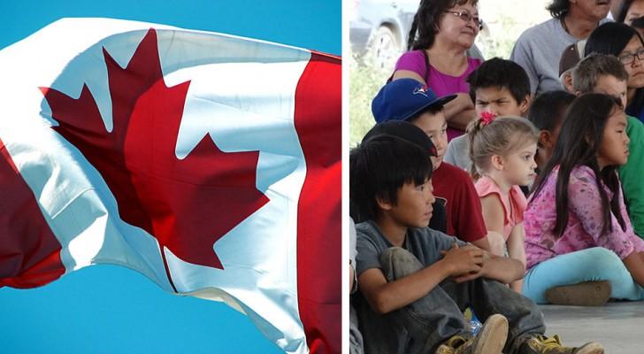 Il Canada accoglierà oltre 1 milione di immigrati nei prossimi tre anni