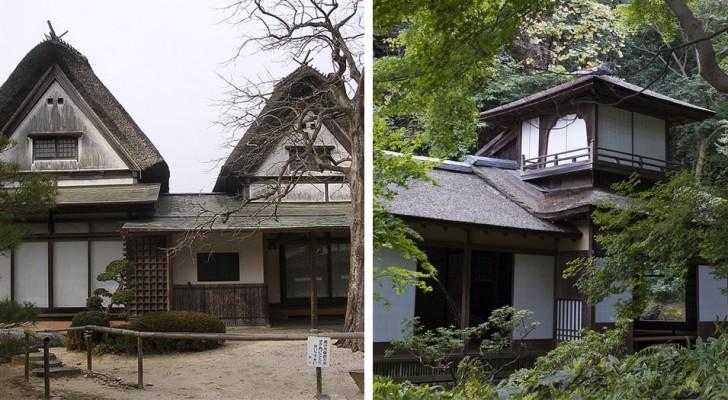 In Japan zullen 8 miljoen verlaten huizen gratis worden weggegeven