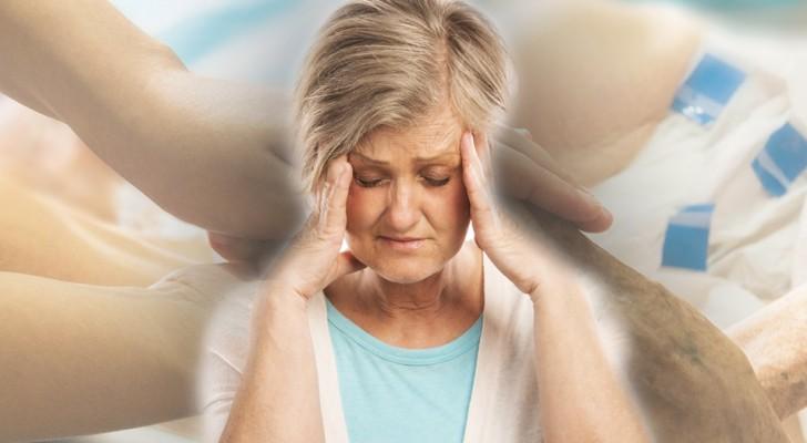 Het syndroom van degenen die niet-zelfvoorzienende mensen helpen, oftewel de bijwerkingen van helpen