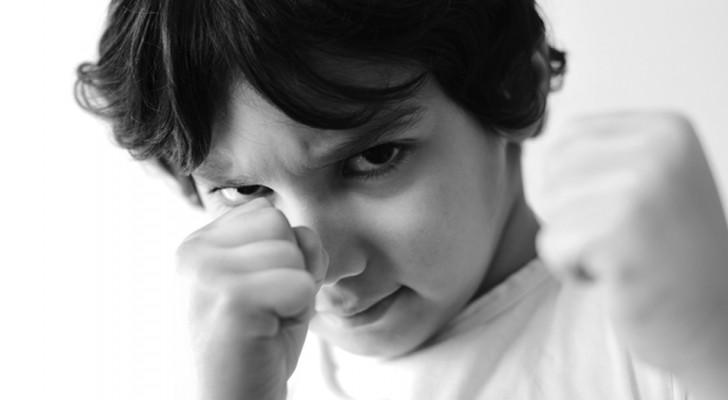 L'importanza dei limiti nell'educazione dei bambini: ecco perché è fondamentale saper dire di no