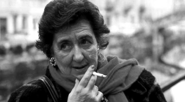 La magnifica poesia di Alda Merini sull'amore: da leggere tutta d'un fiato