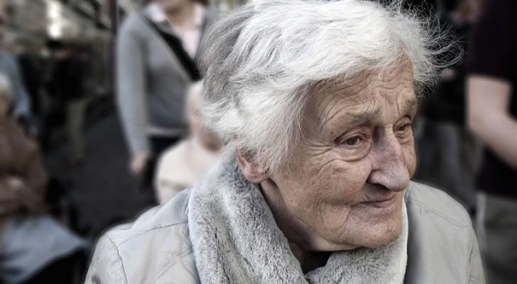I ricercatori sono riusciti ad invertire la perdita di memoria nei pazienti con l'Alzheimer
