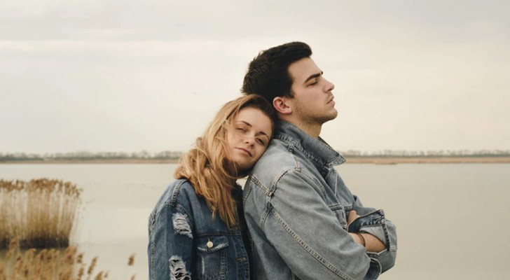After a relationship, remaining friends with an ex is a bad idea. Wise words from psychologists