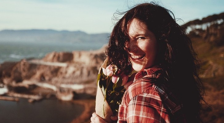 Women who remain single for a long time end up being happier in the long run