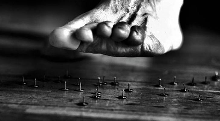 Ne sous-estimez pas le karma : le mal que vous infligez resurgira tôt ou tard