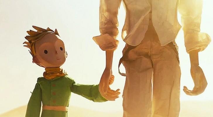 5 insegnamenti tratti da Il piccolo principe che ci renderanno persone migliori