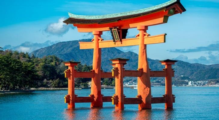 Ikigai: il mistero giapponese che conduce dritto alla felicità