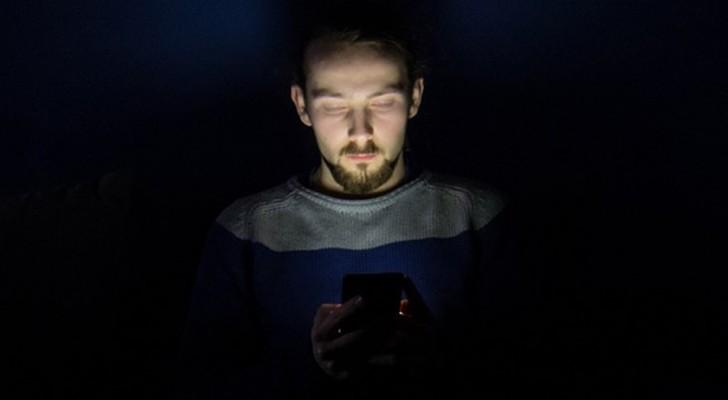 L'alterazione del ciclo sonno-veglia è un fattore di rischio per molte malattie
