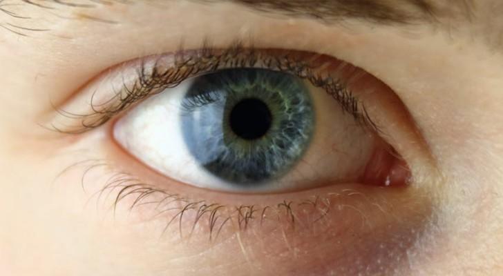 Des gouttes spéciales pourraient réparer la cornée et mettre fin aux plus communs défauts de vue