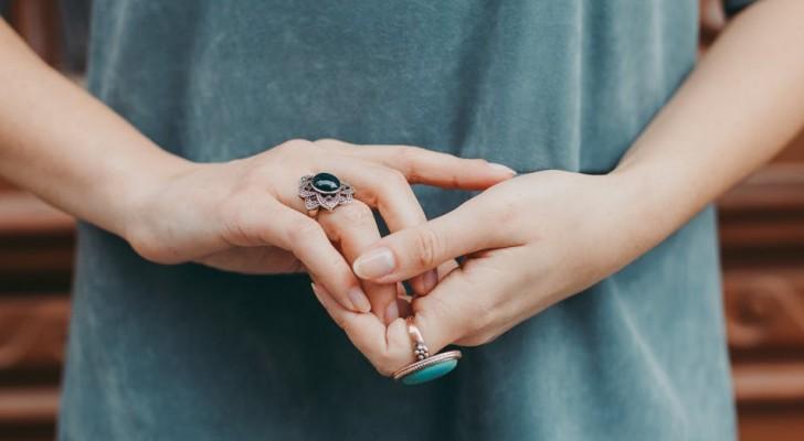 8 kenmerken die van jou een persoon met een nobele ziel maken