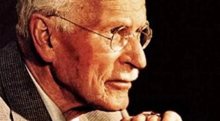Det här är de 8 olika personlighetstyperna enligt psykoanalytikern Jung
